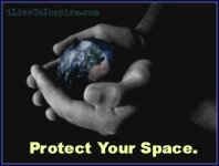 protect-your-space-text