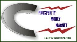 prosperity law