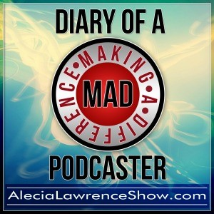 Diary_of_MAD_podcaster_revision 300